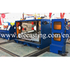 /product-detail/copper-wire-drawing-cable-making-machinery-multi-functional-copper-wire-drawing-machine-60724162039.html