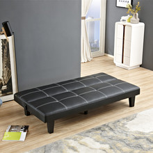 wholesale multi-purpose Small huxing folding sofa bed for Home Furniture