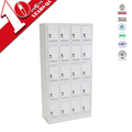 clothing steel locker/wardrobe safe metal locker