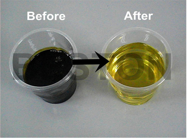 how to use waste oil kfc Learn more about waste oil heaters and boilers  nothing of pouring waste motor oil into nearby  been used and is no longer suited to its original use.