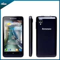 original Chinese brand android smart mobile phone Lenovo P700