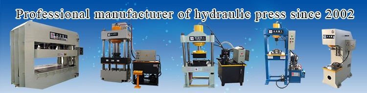 automatic hydraulic deep drawing cold press wheel making machine