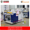 Cash Register Thermal Paper Slitting Machine