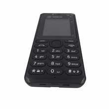 Manufacturer Brand name double sim Thin Radio function with charger Touch screen fixed old age people mobile phone for old age