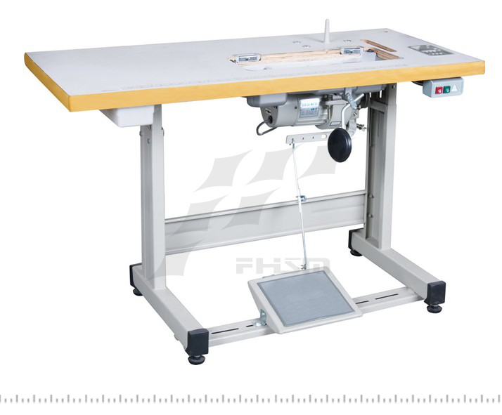 5550 High -speed Lockstitch Industrial Sewing Machine