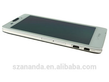 Hot smart phone razr v3i,z10 mobile phone,cheap 3g mobile phone
