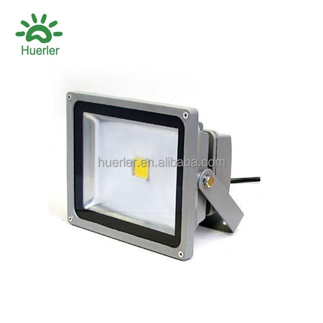 construction site shenzhen outdoor 120v marine cob high lumen <strong>led</strong> explosion proof projection lamp 20w <strong>led</strong> flood light factory