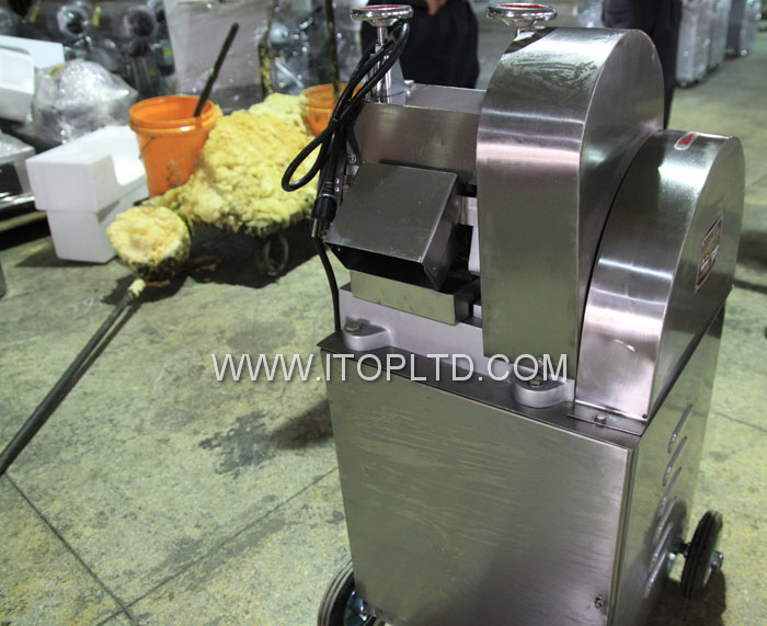 electric sugar cane juicer machine.JPG