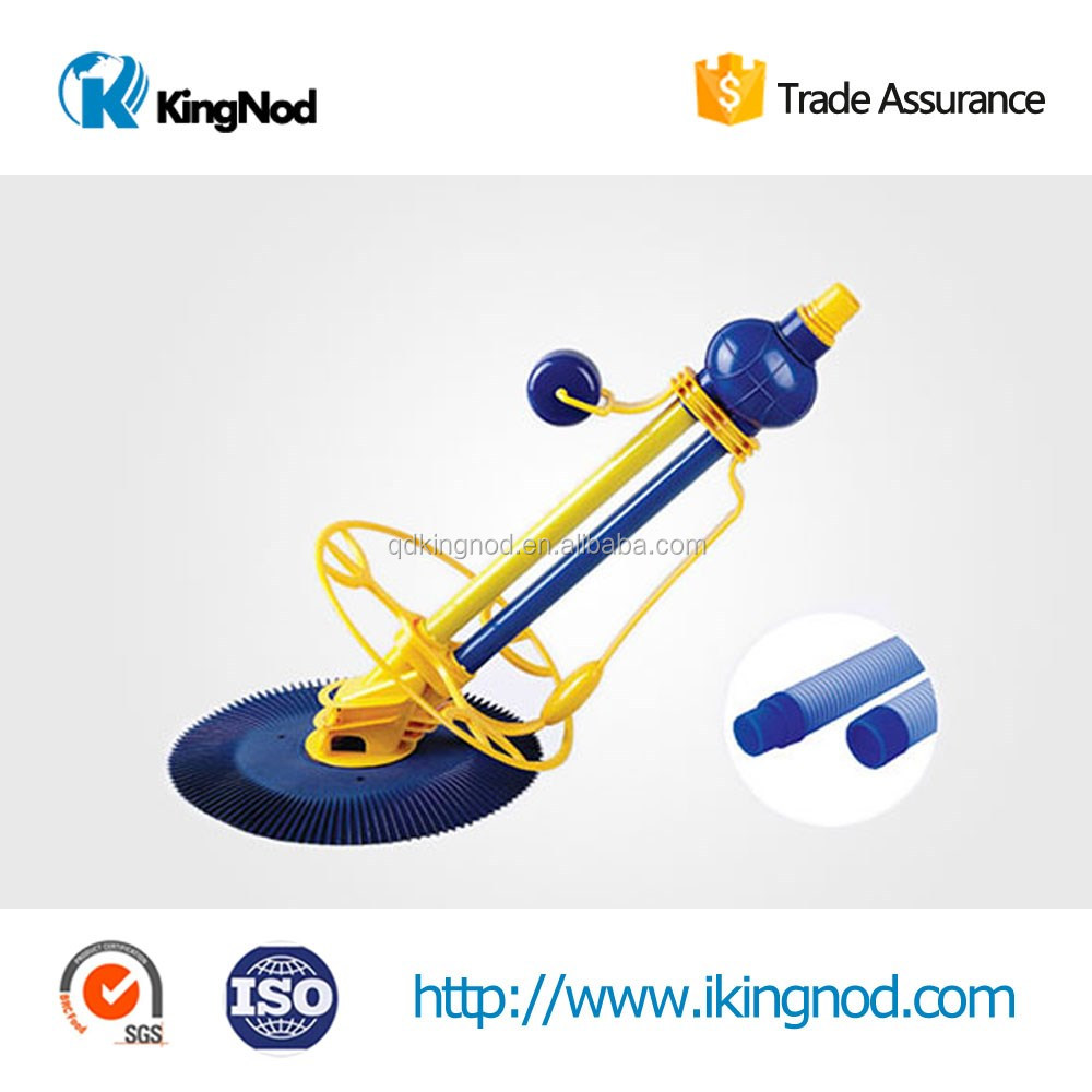 Wholesale Automatic Pool Cleaner, Automatic Swimming Pool Cleaning Equipment