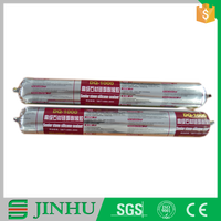 New design Hot selling ms polymer Adhesive Sealant for Car/Construction