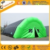 Most popular inflatable camping tent for sale F4020