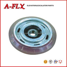 Elevator Door Roller Many Types Rollers For All Brands Elevators Manufacture
