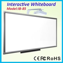 "BIG SALE for 82 "" 32 touch interactive whiteboard electronic smart board for smart class and e-learning"
