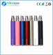 Include Electronic Cigarette Ego Ce4 Atomizer,Ego c Twist battery and USB charger E Cig Ego Twist Ce4 blister pack Kit