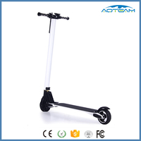 High Quality Hot Sale New japanese scooter brands Wholesale From China