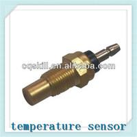 Oiginal car R1/8 water temperature sensor