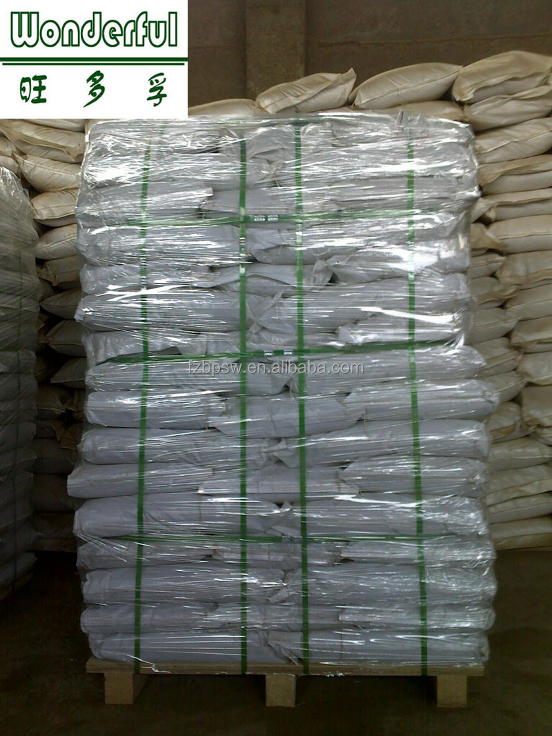 Wholesale Animal Feed Laver Powder Dried Seaweed Powder for Animal Feed Additive