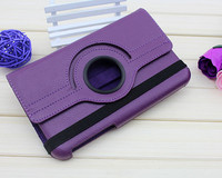 popular and fashion tablet phone case for samsung galaxy note 8 n5100