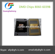 wholesale original DMD chip 8060-6038B 8060-6039B, 80606039B, 8060 6039B for projectors