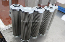 Automobile filter element best price oil high quality filter element
