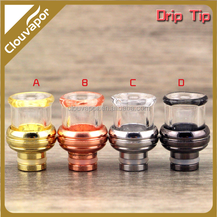 Cheap colorful Silicone Drip Tip /bottle Wholesale Customized Logo Printing Vape Drip Tip 510 Drip Tip
