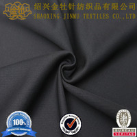 fabric polyester for sale