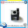 OEM Machinery Machine Industrial Parts Fabrication