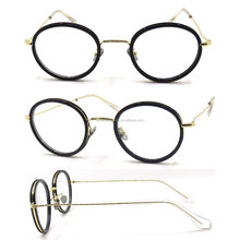 Korean Design Optical Frames manufacturers in China wholesale