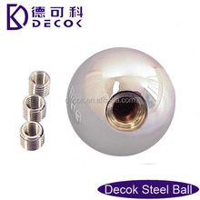 Low price 7.938mm stainless steel ball, 7.938mm carbon steel ball, 7.938mm chrome steel ball