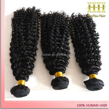Wholesale price unprocessed good quality 5A yaki pony hair braiding hair braids