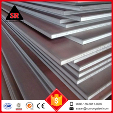 high quality Mirror Etching Stainless Steel Plate price list