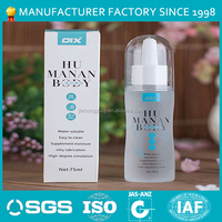 penis massage oil sex body massage oil body massage oil for women