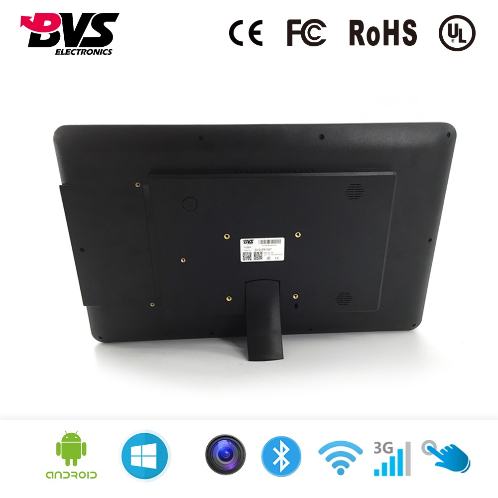 18.5 inch make in china I7 desktop laptop computer all in one pc wireless mouse wireless keyboard