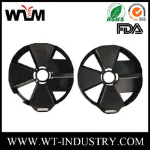 POM/PP VGA COOLER China tooling maker for plastic injection molded parts cooling fan