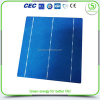 China good supplier new arrival broken solar cells for sale