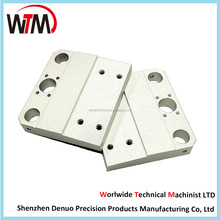 Aluminium fabrications service precision CNC Machining drawing parts,auto parts,machining drawing part