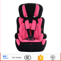wholesale China light weight safety baby car seat