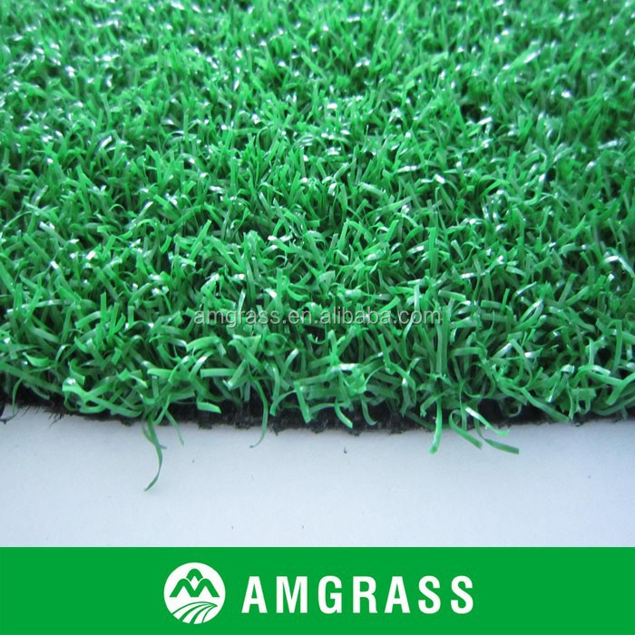 decorative golf putting green carpet grass/great quality golf grass carpet,outdoor mini golf putting green
