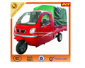 passenger Use For and CCC Certification motorized adult tricycles for sale