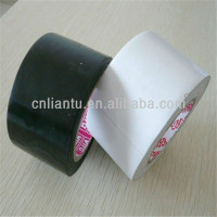 high voltage insulation pvc pipe wrapping tape new 2016