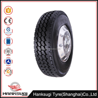12R22.5 All Types radial your local tyre truck