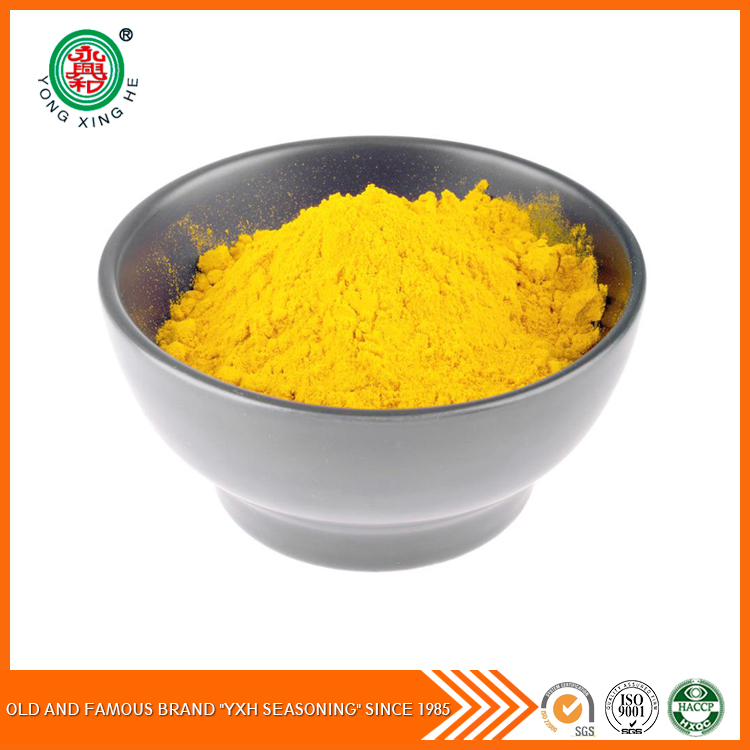 100% natural high grade premium quality organic turmeric powder price