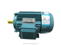 good performance ac induction eicher motors for industrial machine