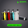 Hot Trending item Vzone Spirit Kit 90W RDTA electronic cigarette wholesale price in stock