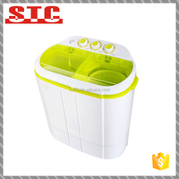 High Quality Plastic washing machine Mould supplier