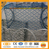Factory supply gabion box 2x1x1,Gabion box wire mesh,gabion box