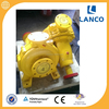 4 Inch High Pressure Agricultural Irrigation