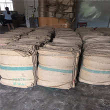 60x38cm Sandbags jute flood sacks