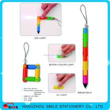 hot sell gift pen luxury pen uni cello gripper ball pen