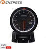 /product-detail/cnspeed-60mm-12v-white-red-light-0-9000-rpm-for-4-6-8-cylinder-car-auto-led-tachometer-gauge-60722005792.html